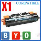 1x-HP-Yellow-Q7562A-LaserJet-2700-3000-Toner-Cartridge